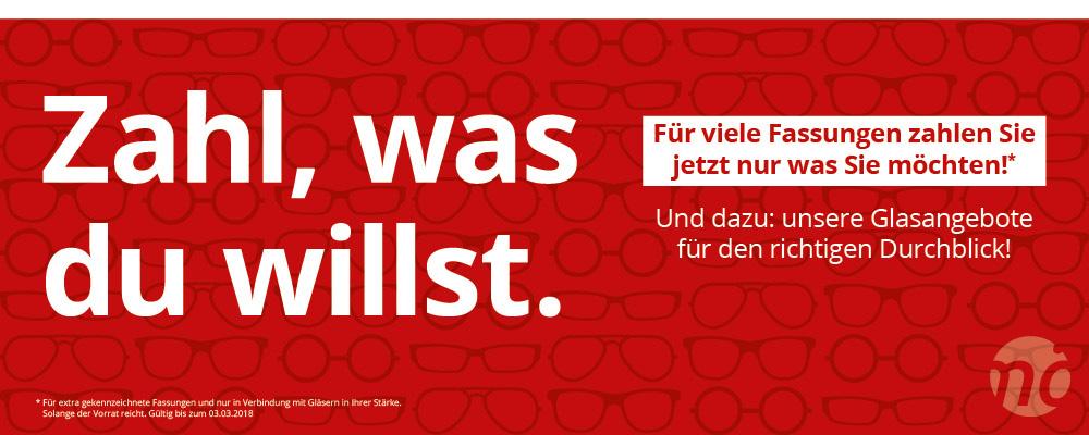 Moeller_Web_1000x400px_zahl-was-du-willst_1