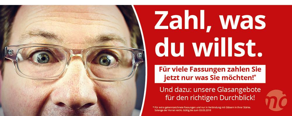 Moeller_Web_1000x400px_zahl-was-du-willst_2