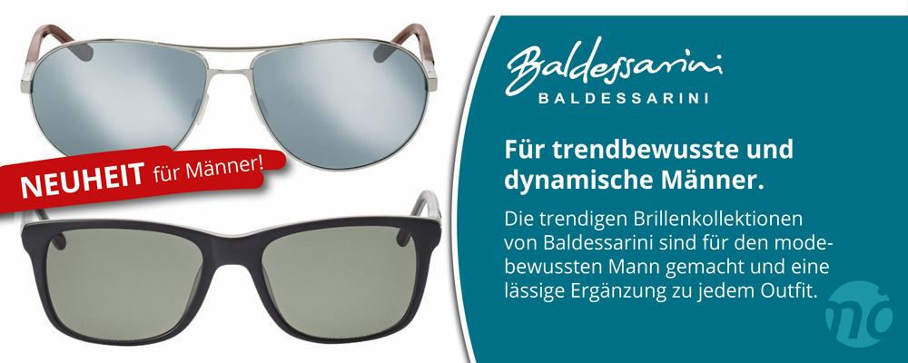 MOELLER_Web_Slideshow-1000x400px_Baldessarini