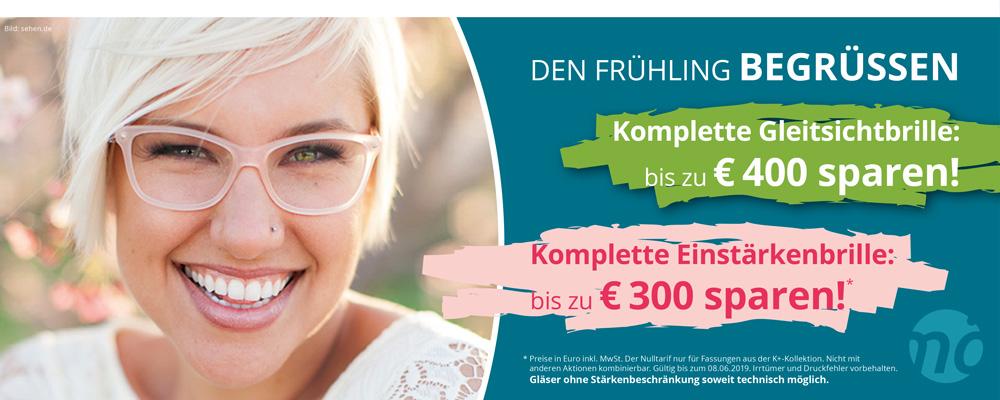 Moeller_Web_1000x400px_Komplettpreise_Fruehjahr2019