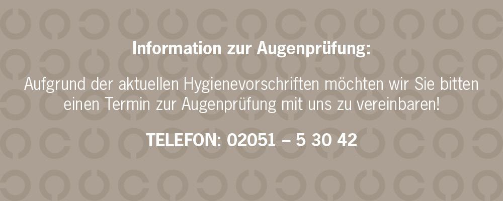 Moeller_Web_1000x400px_Augenprüfung