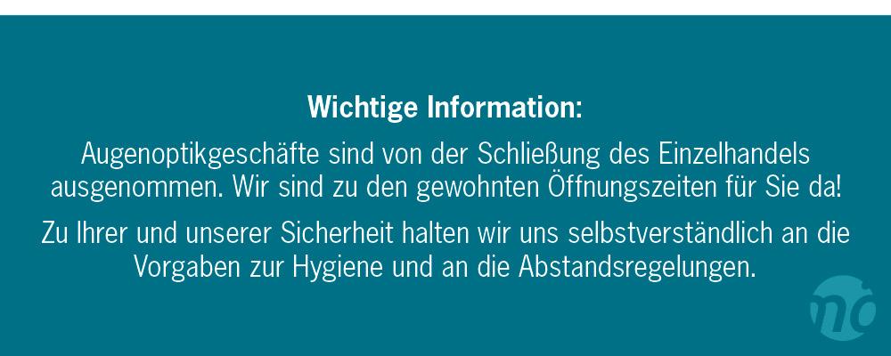 Moeller_Web_100x400px_Info_keine-Schließung